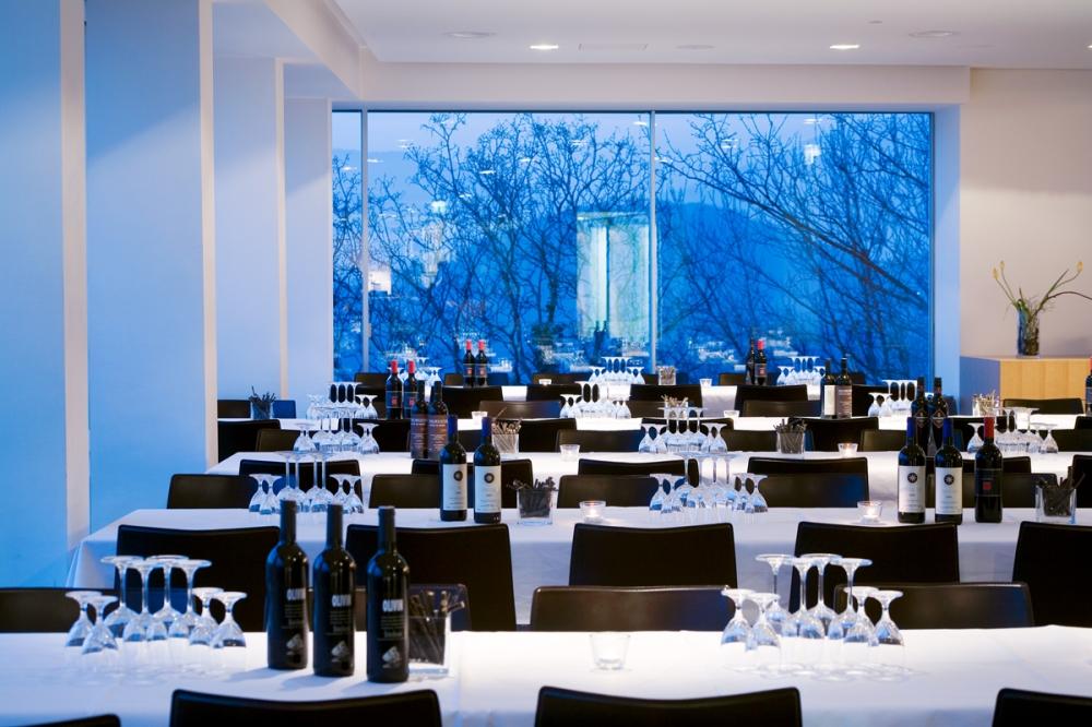 Schlossberg Restaurant